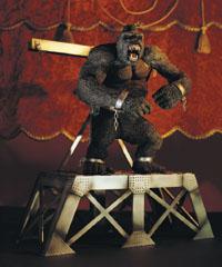 monkey7.gif